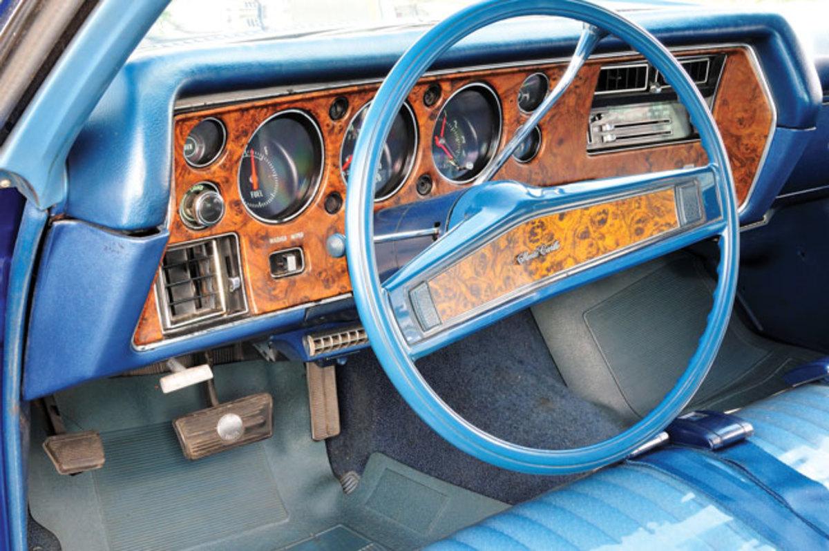 1970-Monte-Carlo-2