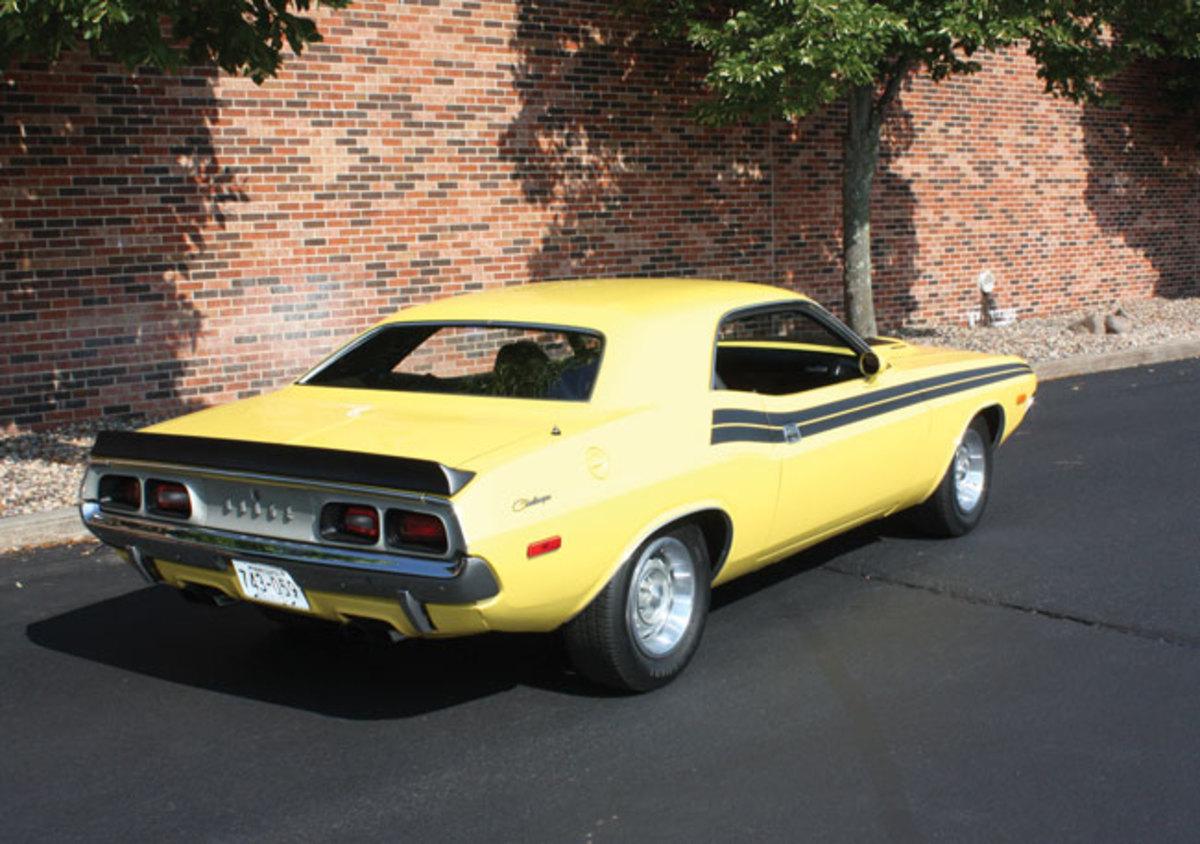 1972-Challenger-5