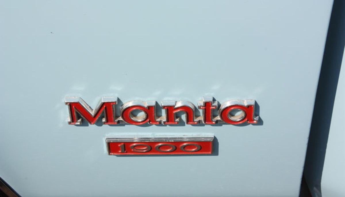 1973-Rally-Manta-badge