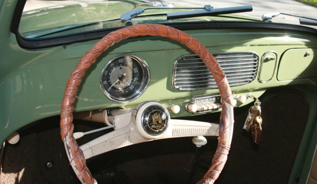 1956-VW-10