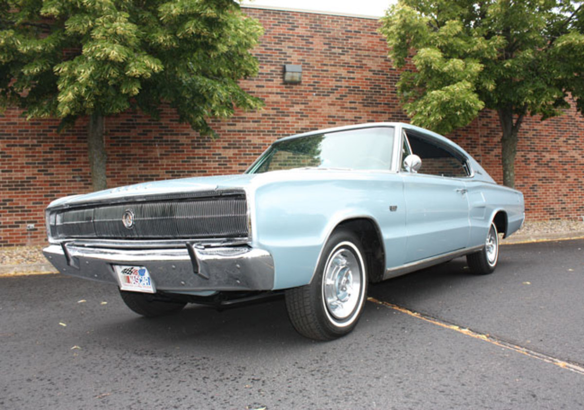 1966-charger-2