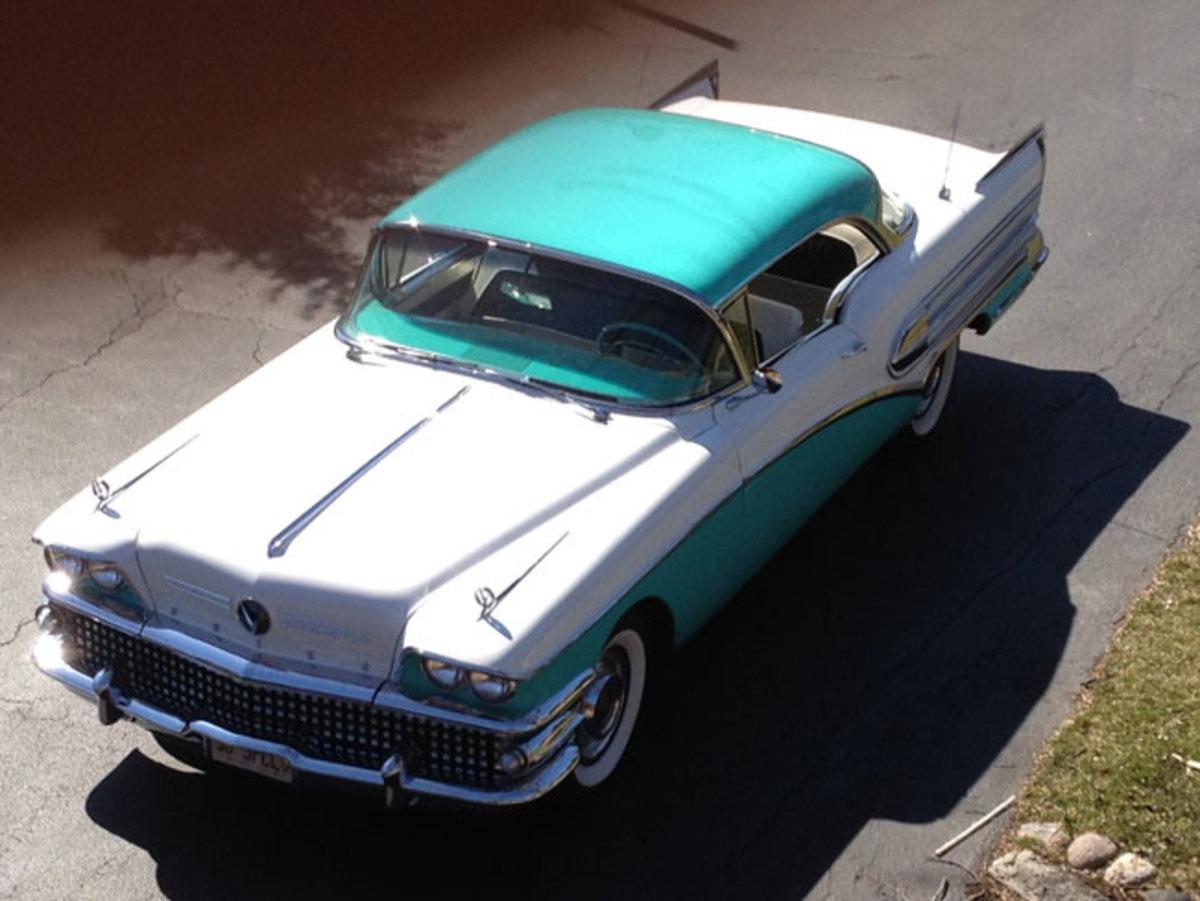 1958-Buick-high2