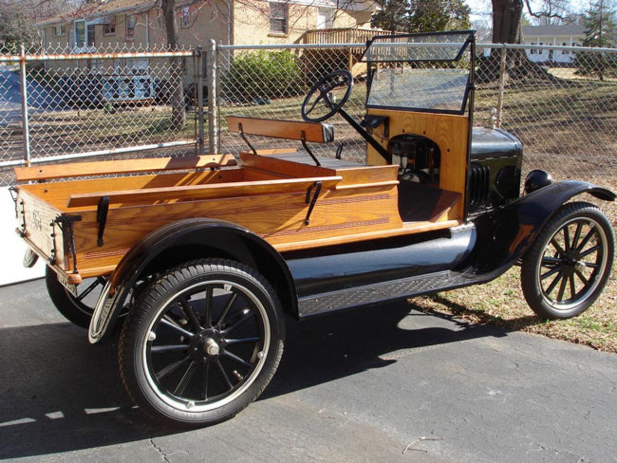 1923-Model-T-main-2