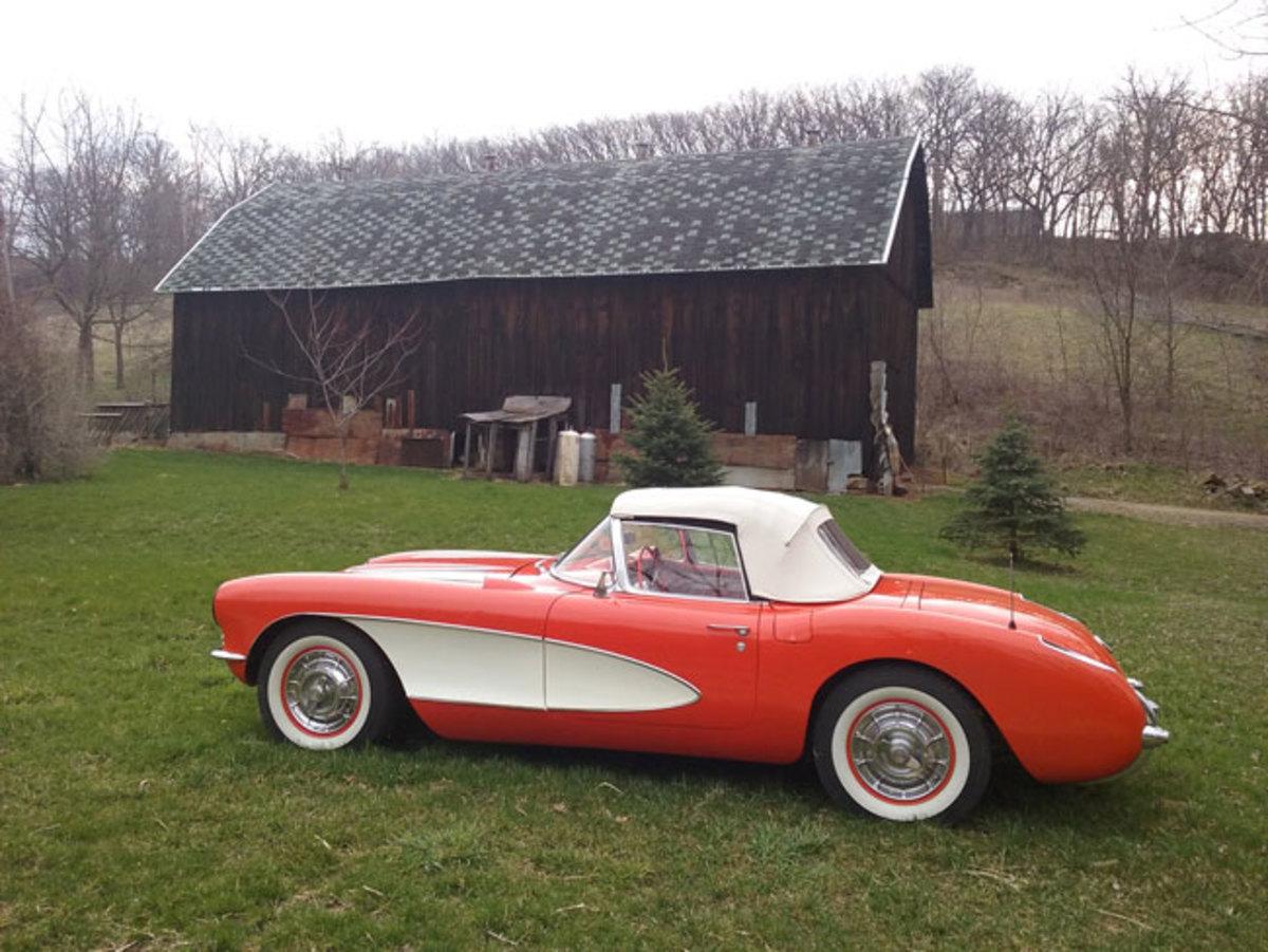 1956-Corvette-4