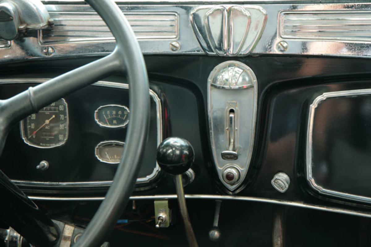 1932-Buick-6