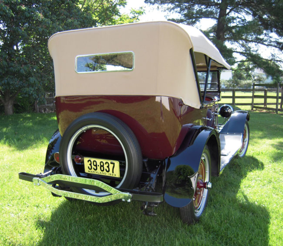 1923-American-rear2