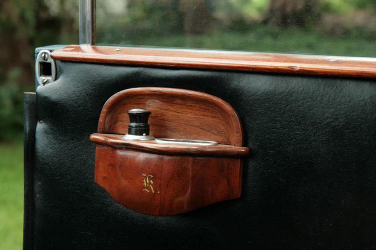 1932-Buick-7