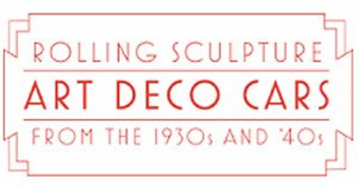 rolling-sculpture
