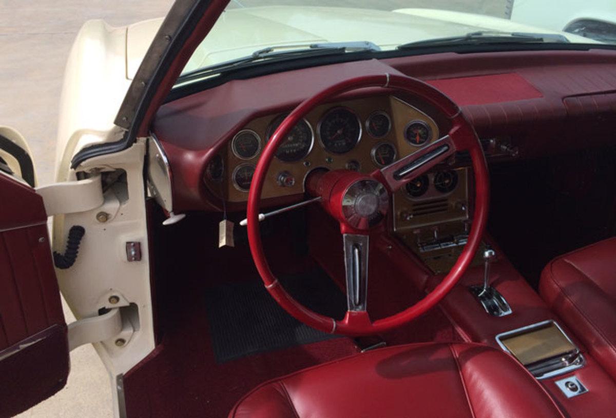 1963-Avant-8