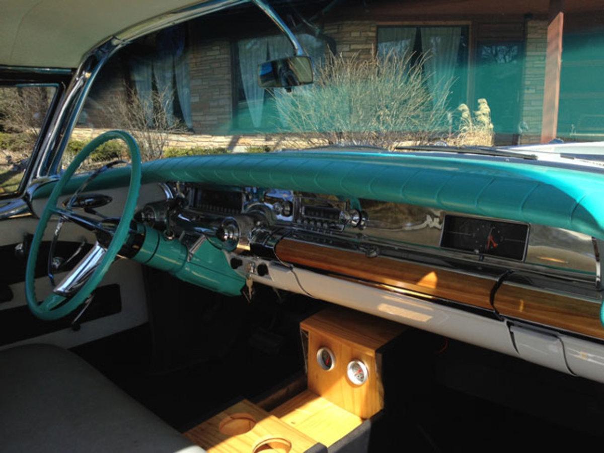 1958-Buick-dash2