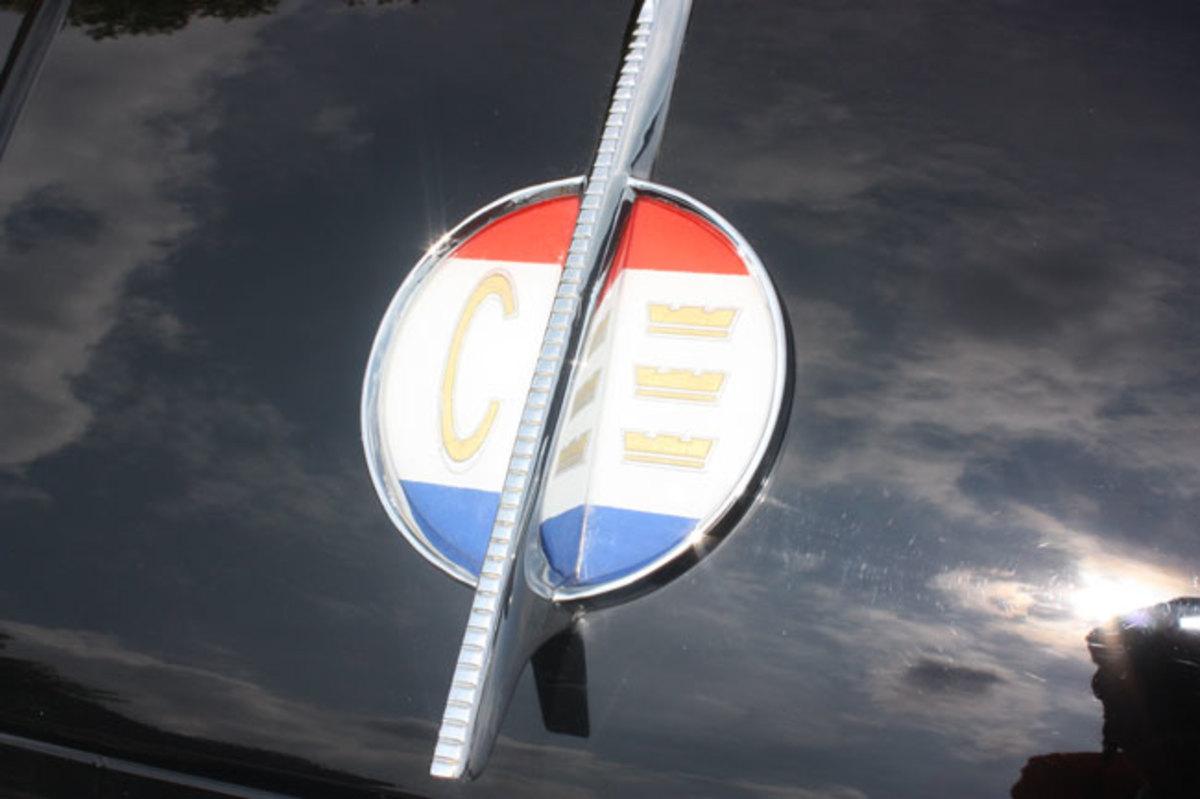 1961-Chrysler-300-6