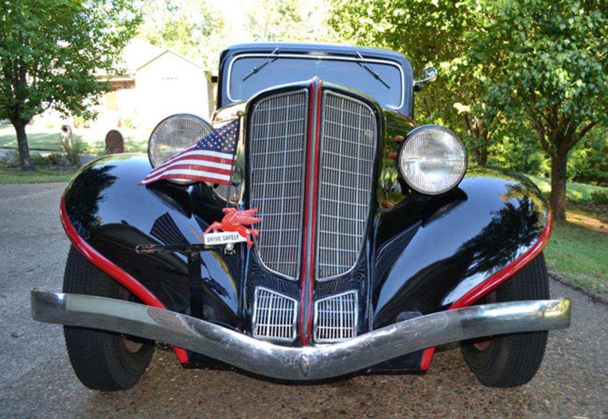 1934-Auburn-7