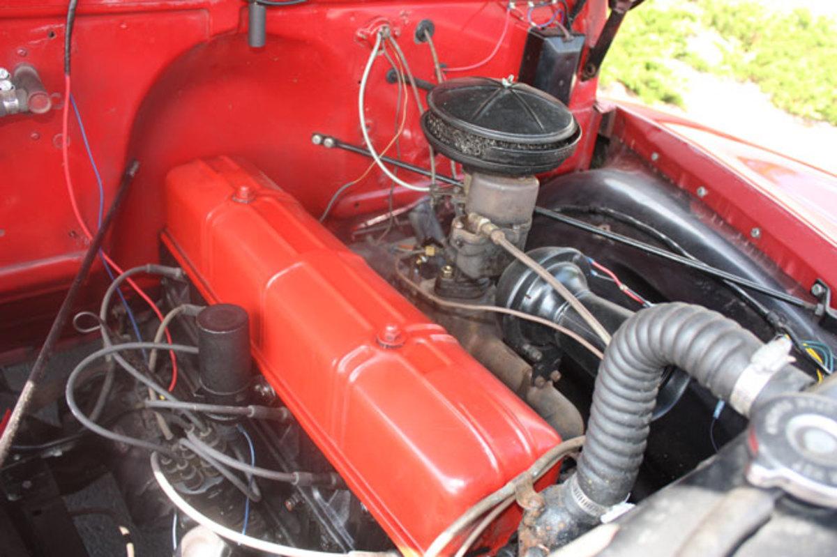 1947-Chevy-1-ton-2