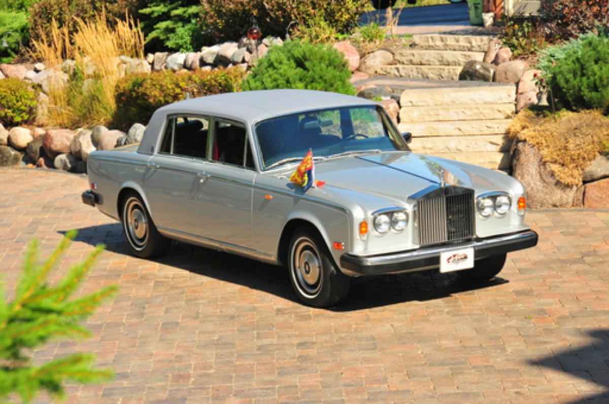58335-Rolls-Royce-passenger-side-md