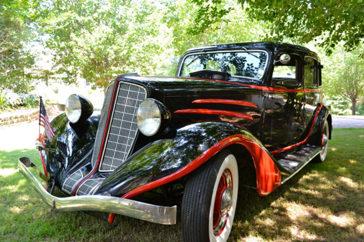1934-Auburn-2