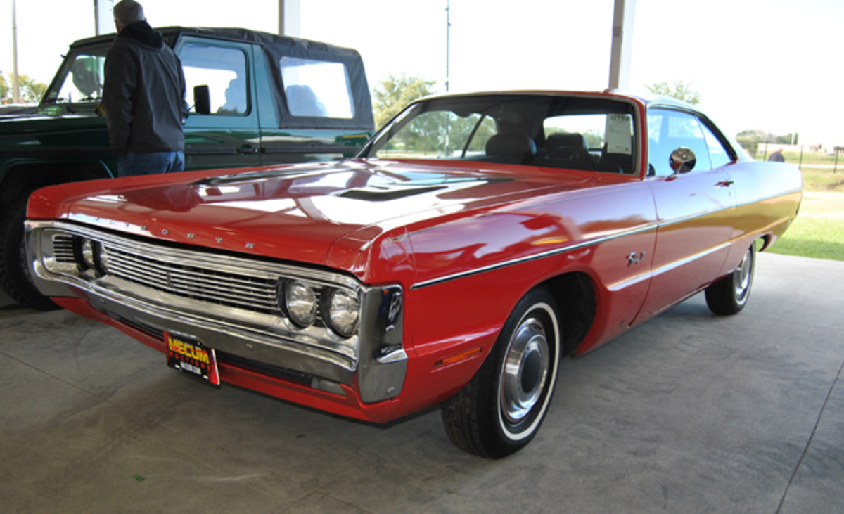 plymouth-70-furyII