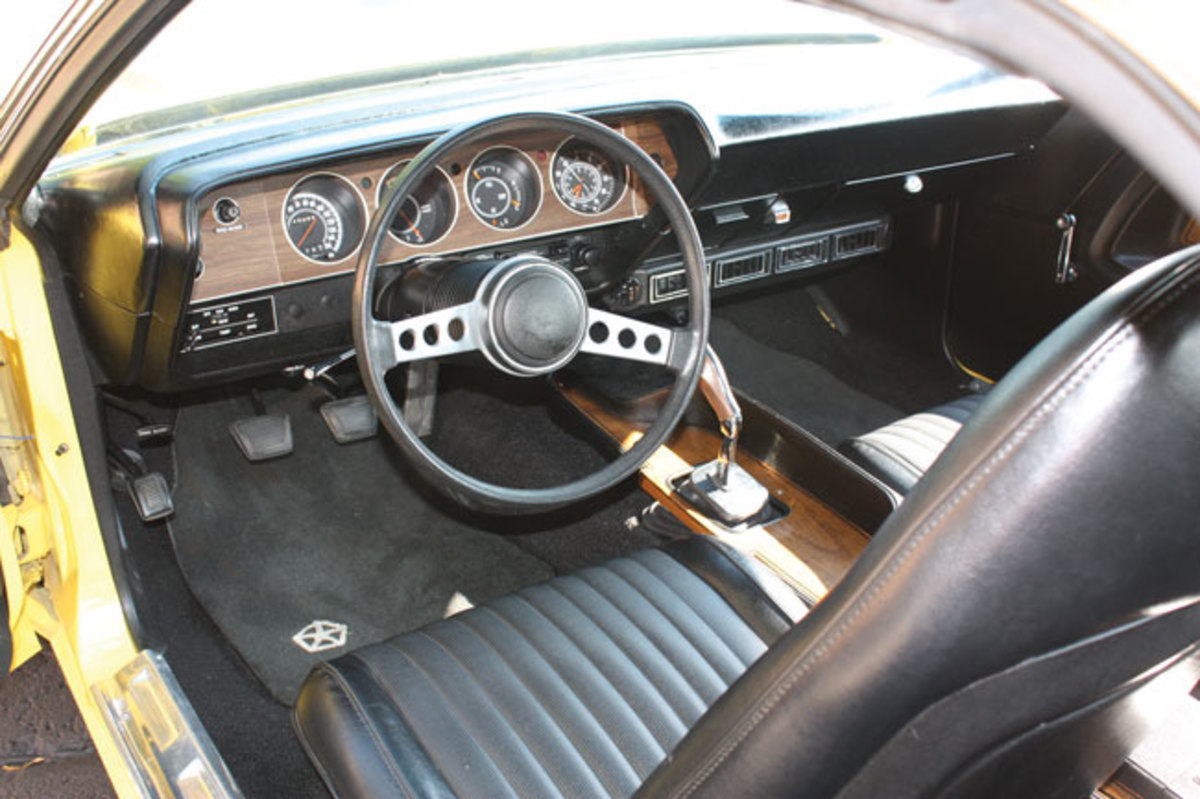1972-Challenger-3