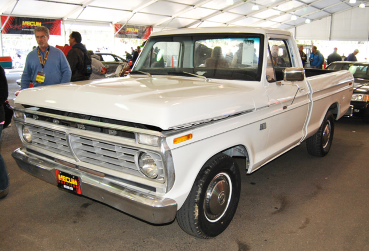 ford-74-f100