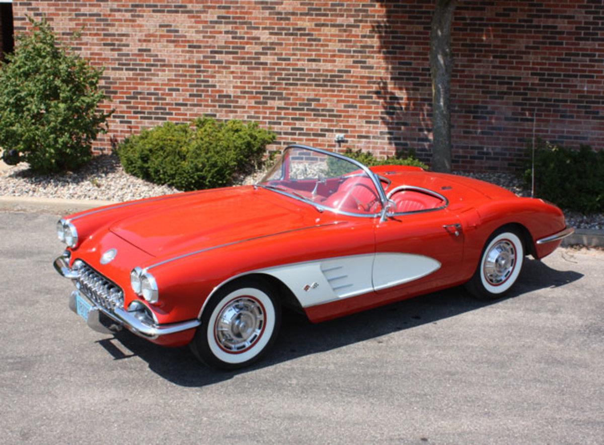 1960-Corvette-main1