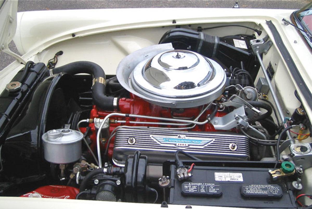 1956-Thunderbird-5
