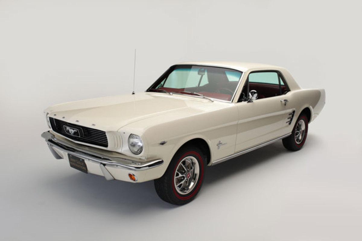 1966-Mustang-main