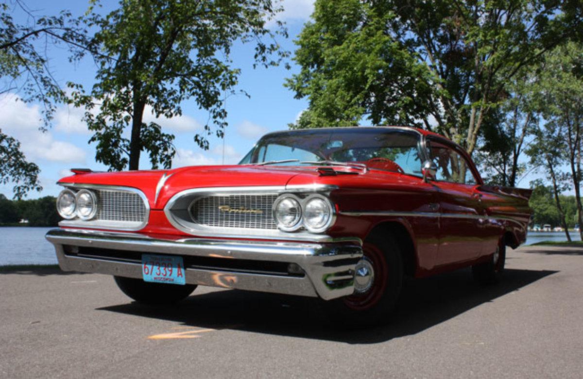 1959-Catalina-low