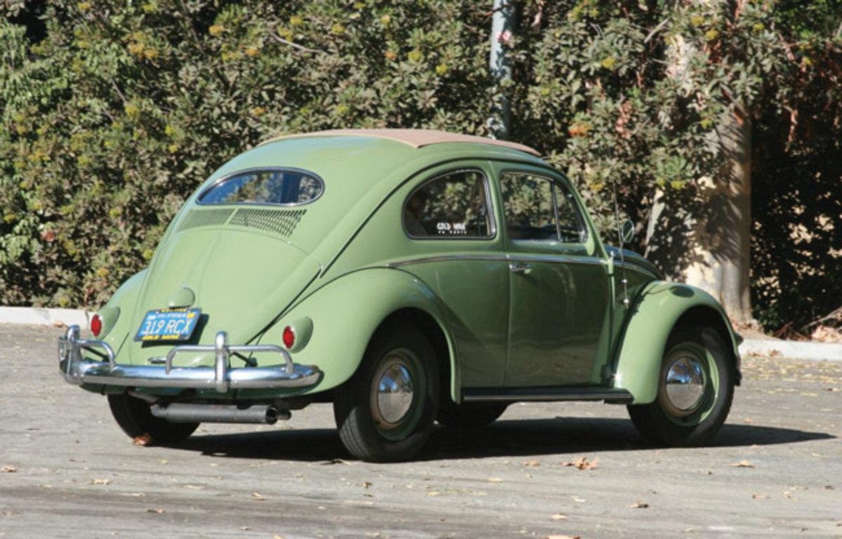 1956-VW-6