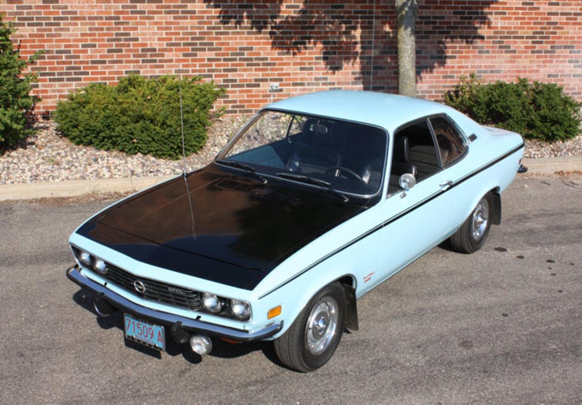 1973-Rally-Manta-main1