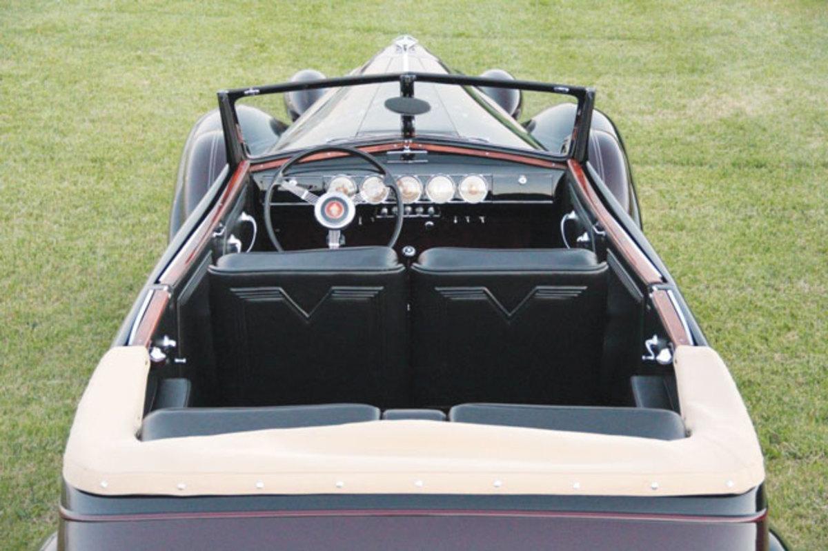 1938-Packard-4