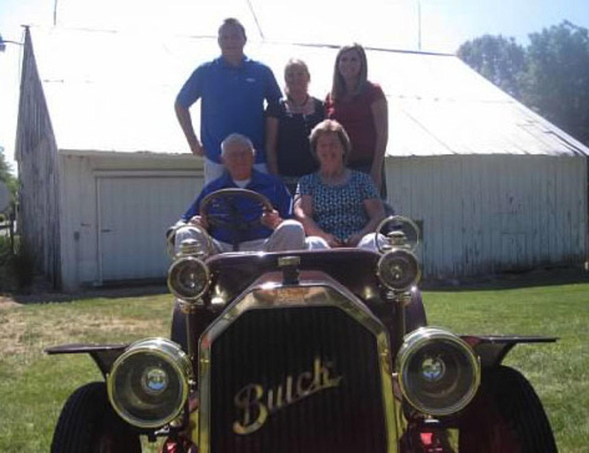 1908-Buick-9