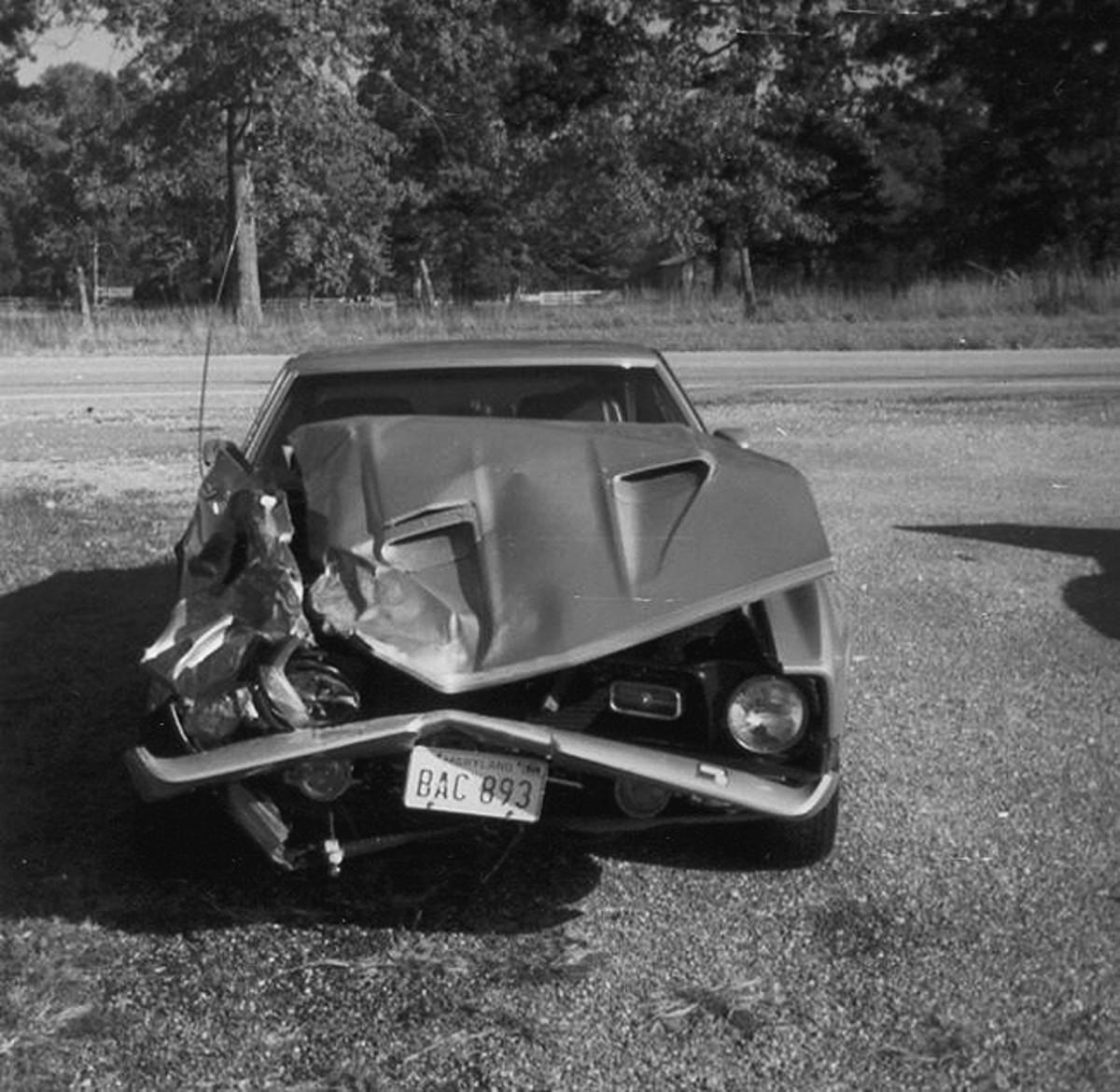 72-mach-wreck-hatcherbw