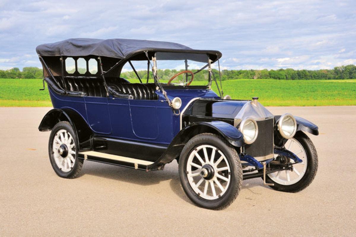1913-Chevrolet-6
