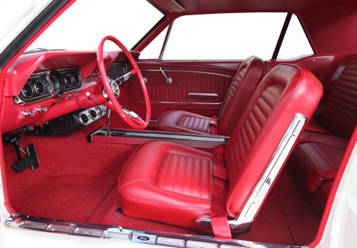 1966-Mustang-interior