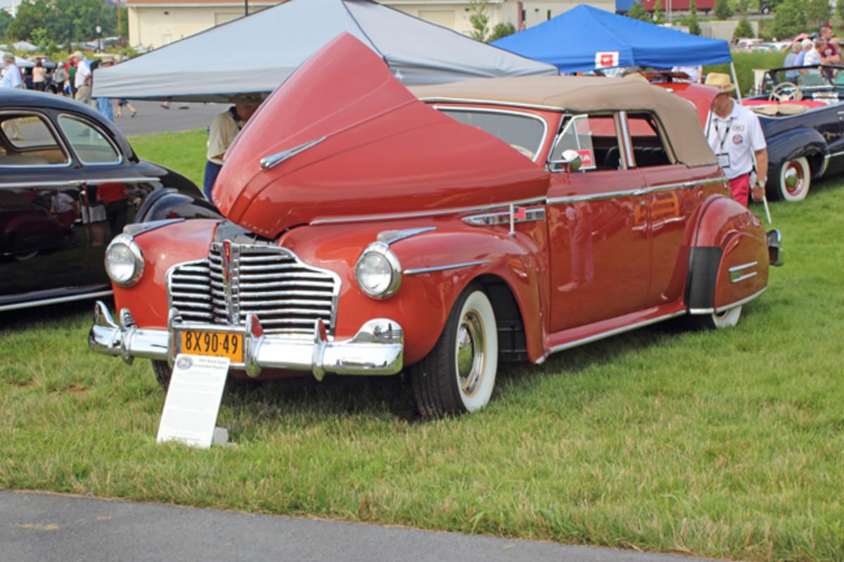 Buick0046