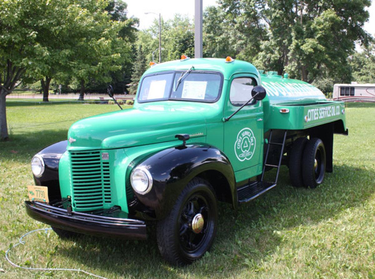 1941-IHC-main