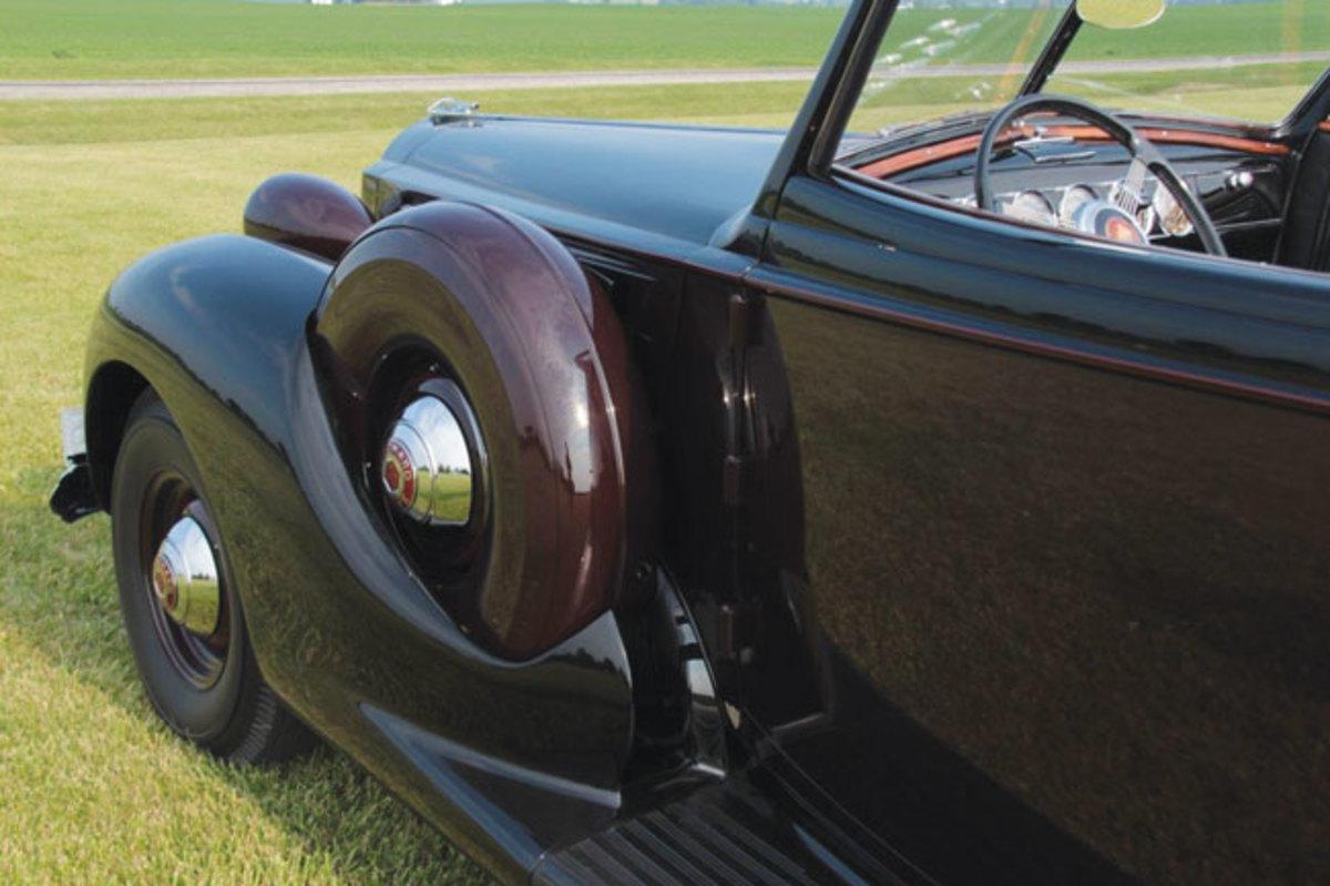 1938-Packard-9