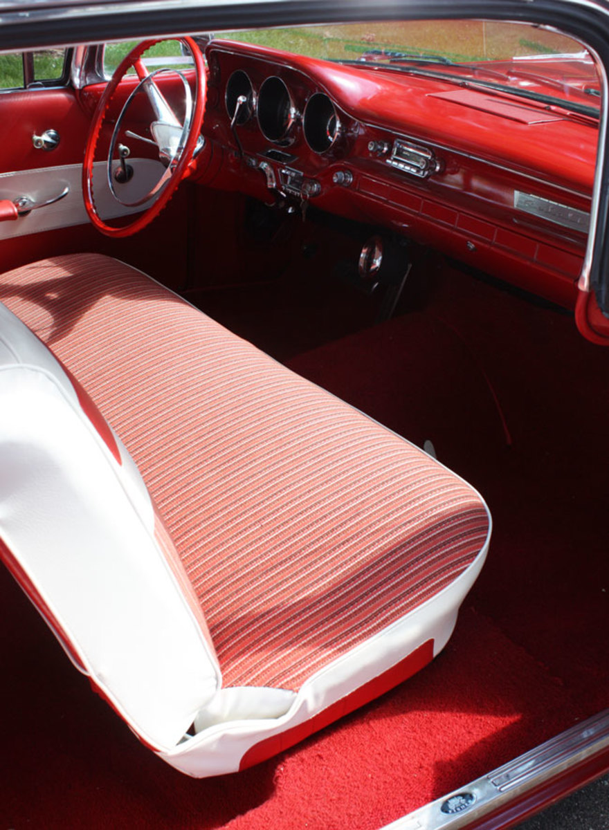 1959-Catalina-interior