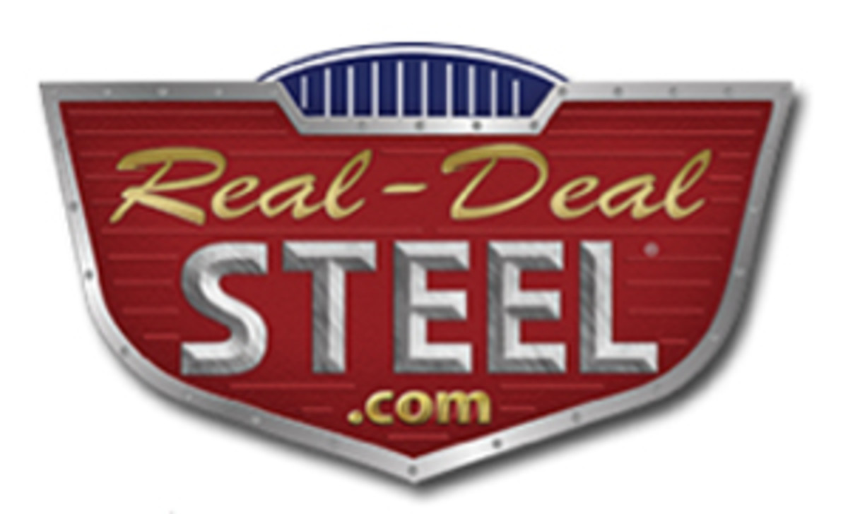 real-deal-steel