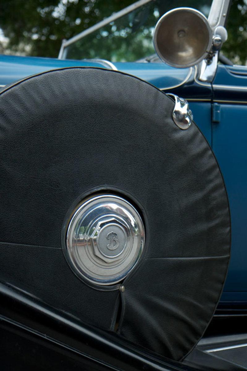 1932-Buick-11