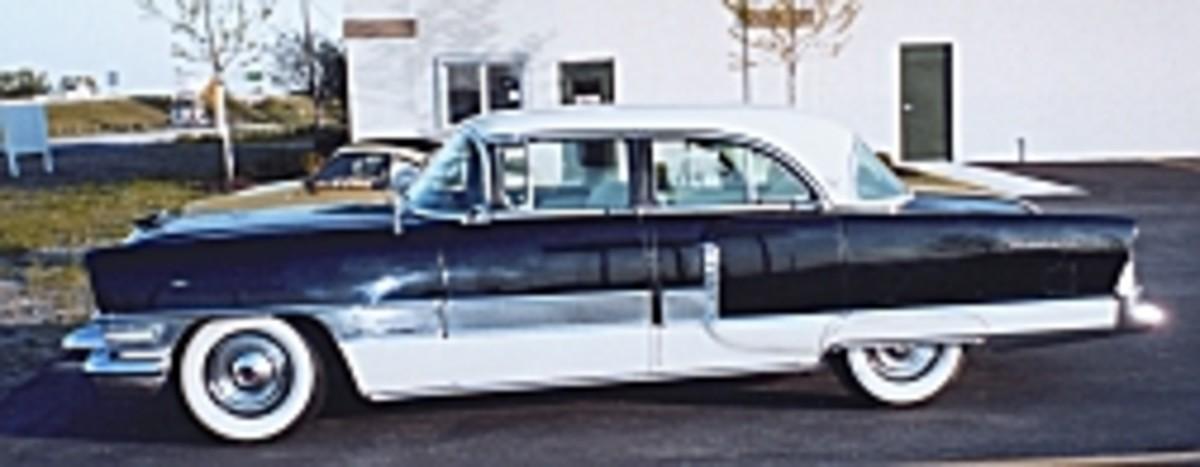 3661F Packard.jpg
