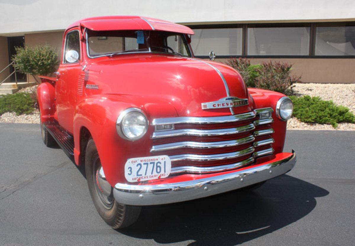 1947-Chevy-1-ton-9