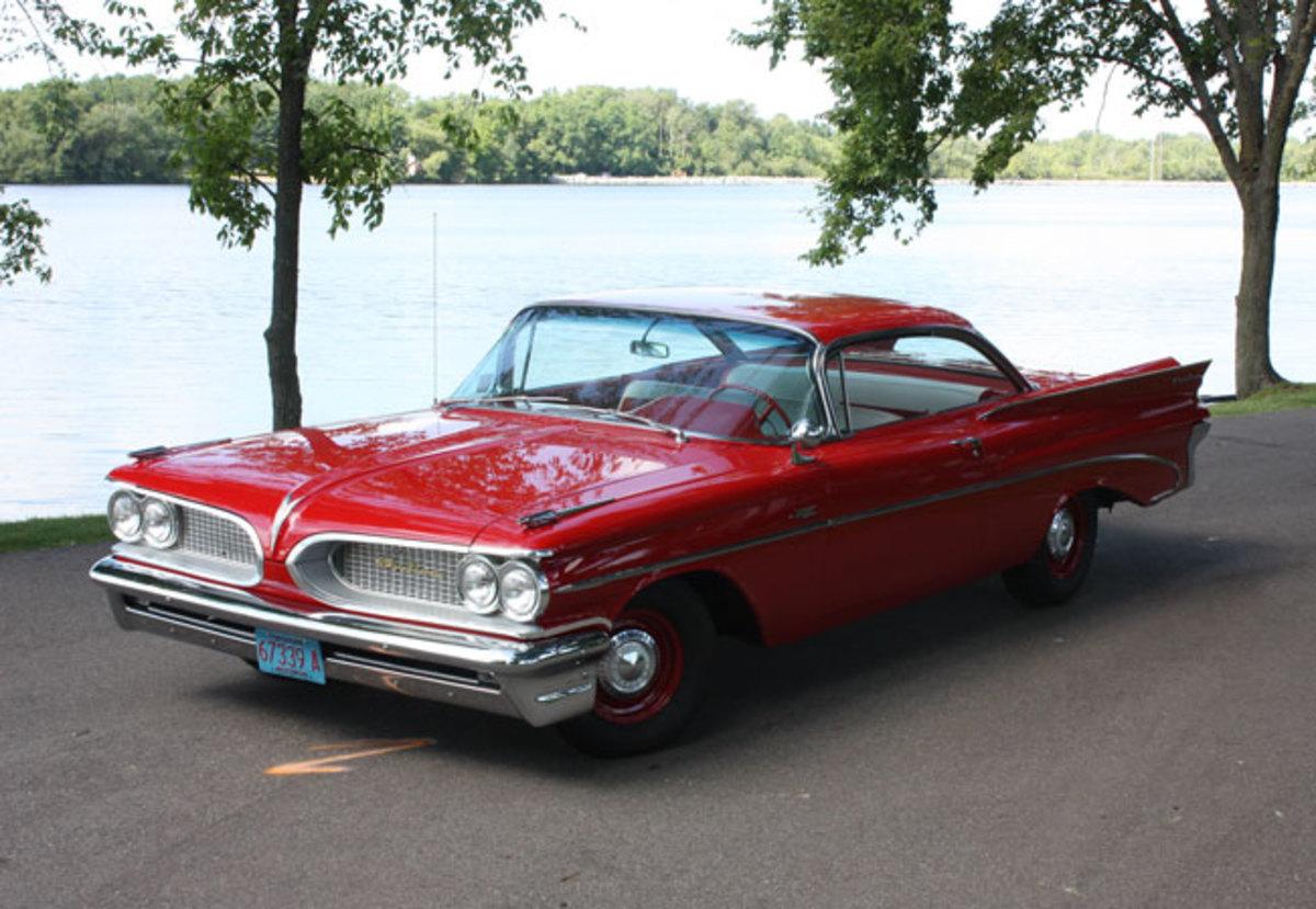 1959-Catalina-main2