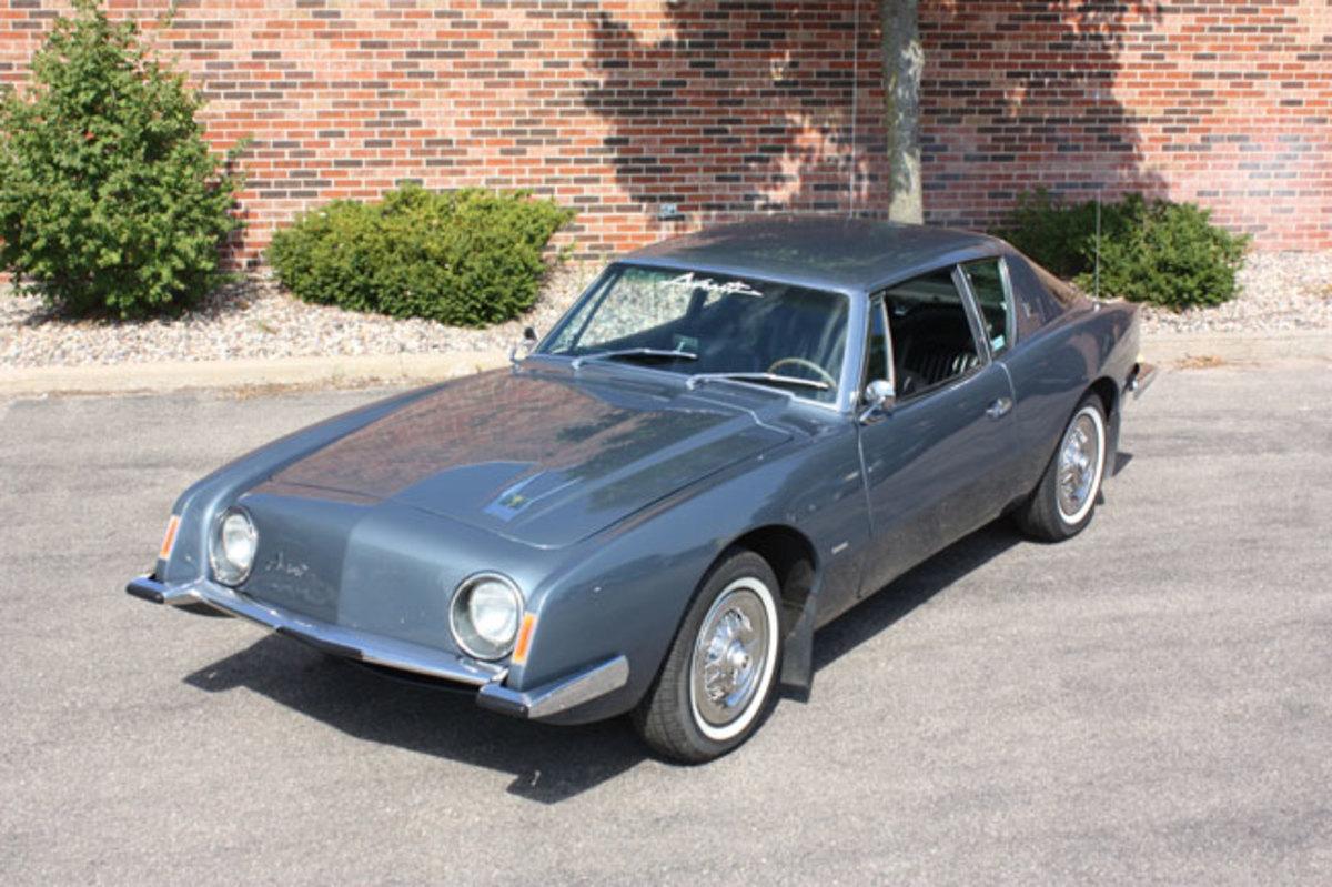 1963-Avanti-main1