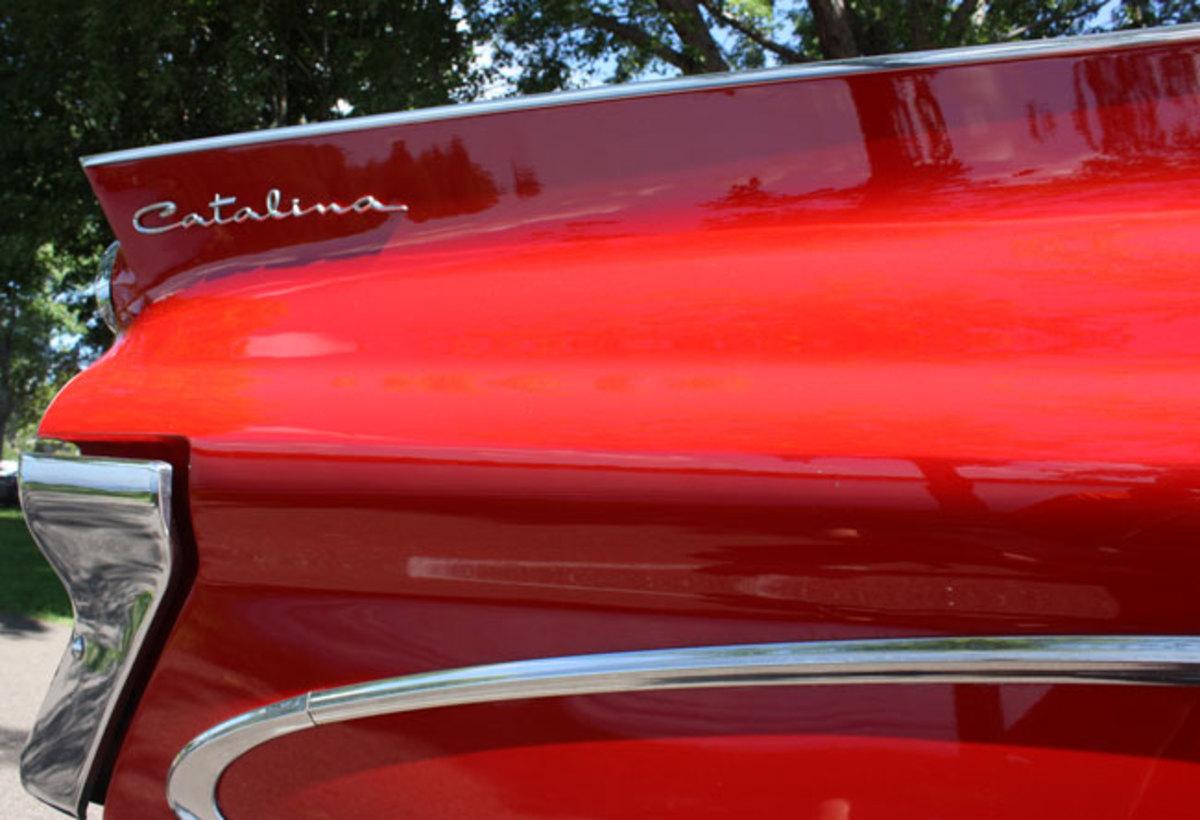 1959-Catalina-fin