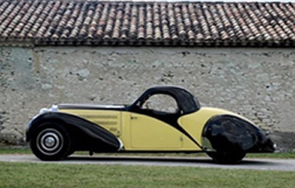 1935-bugatti