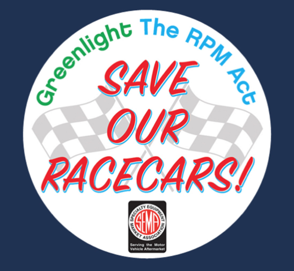 sema-rpm-greenlight
