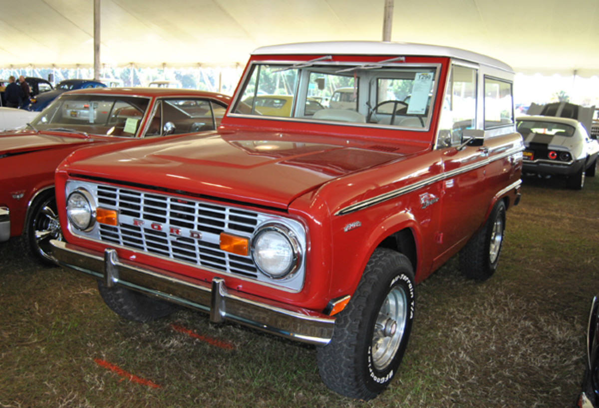ford-69-bronco