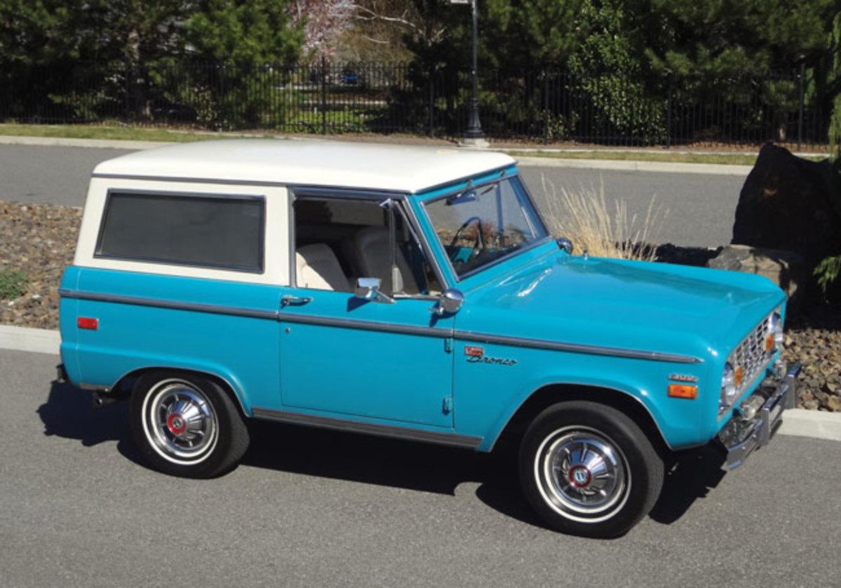 1970-Bronco-main4