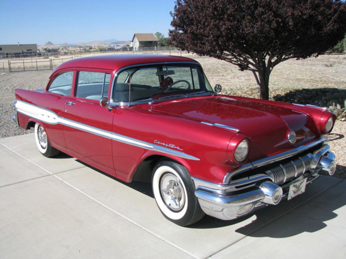 1957-Chieftain-10
