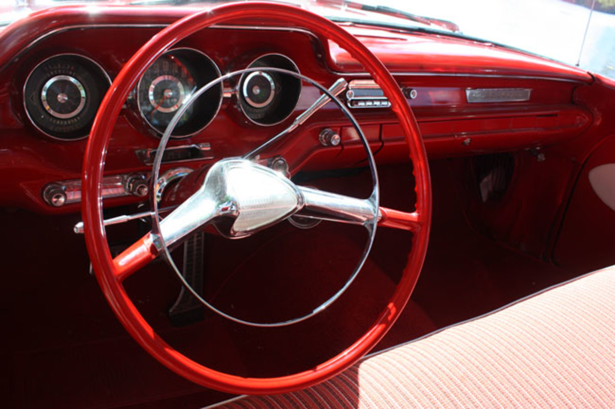 1959-Catalina-dash